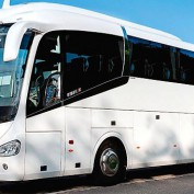 01-bus-scania-irizar-i6_800_340_5_80
