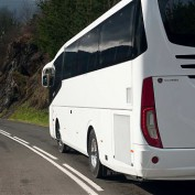 02-bus-scania-irizar-i6_800_340_5_80